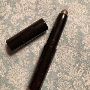 Laura Mercier Caviar Eyeshadow Stick (amethyst)
